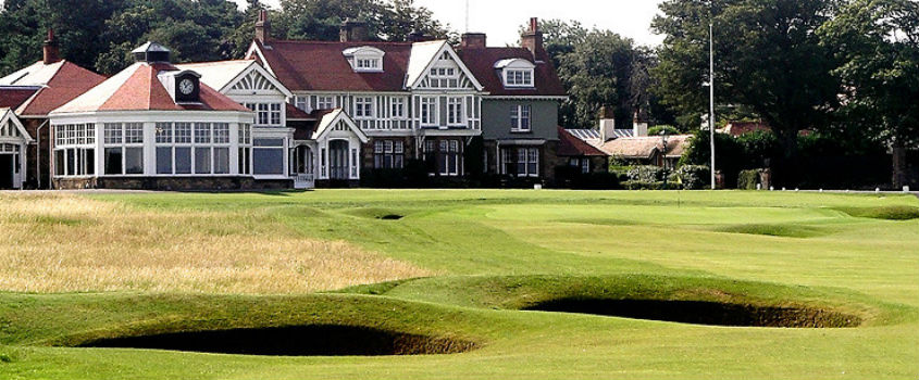 Muirfield-Golf-Course-in-Edinburgh
