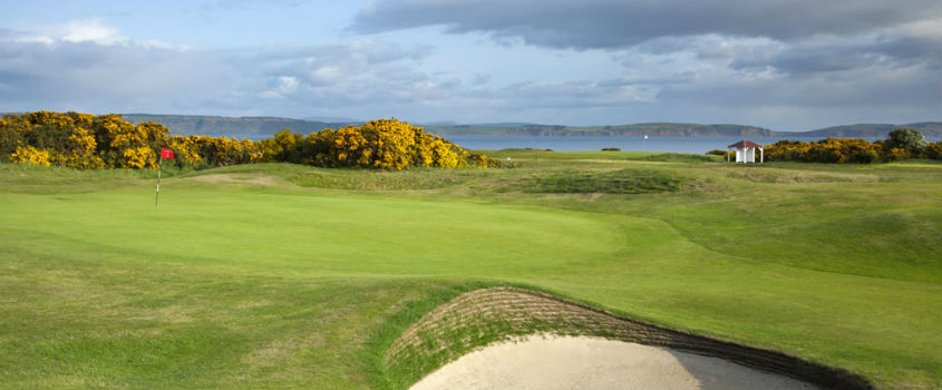 Nairn-Golf-Club-Scotland
