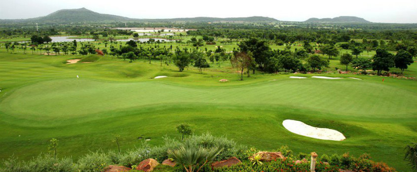 Narai-Hills-Golf-Resort-Khao Yai