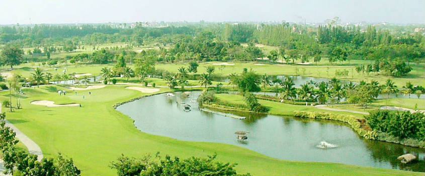 Navatanee-Golf-Course-Bangkok