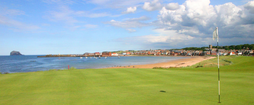North-Berwick-Golf-Club-Edinburgh-Scotland