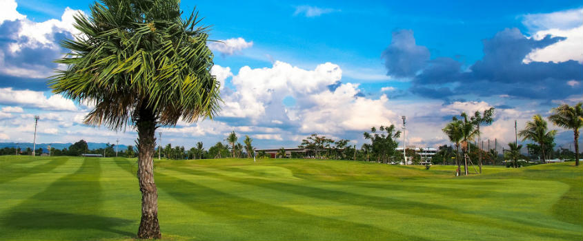 North-Hill-Chiang-Mai-Golf