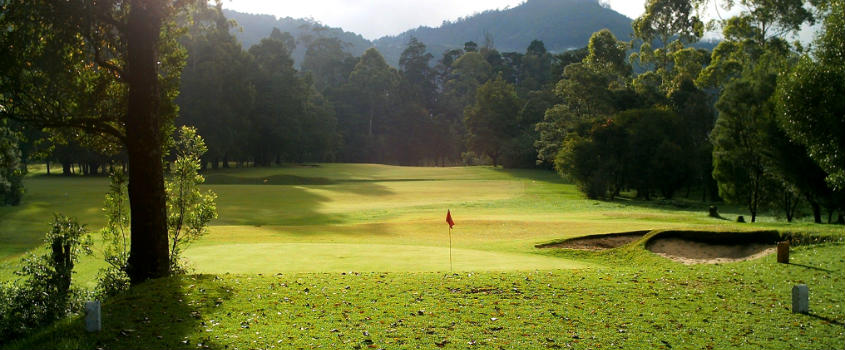 Nuwara-Eliya-Golf-Club-Sri-Lanka