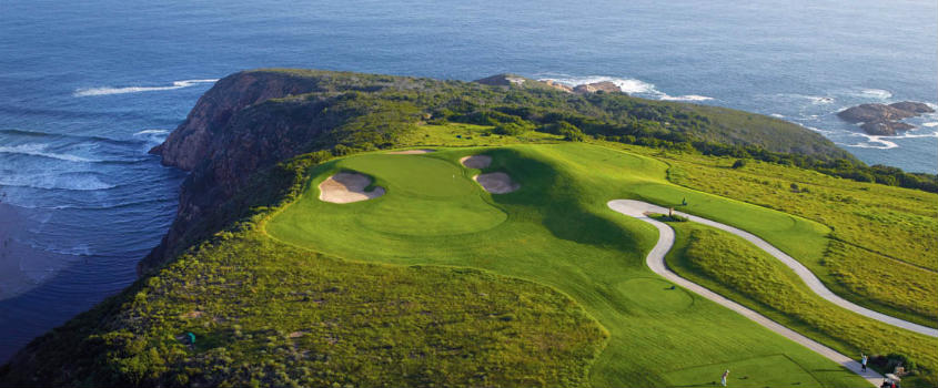 Oubaai-Golf-Club-South-Africa