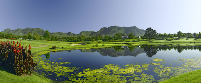 Outeniqua-Fancourt-Golf-Club-South-Africa