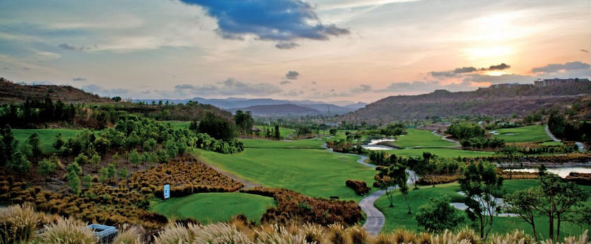 Short-Golf-Holiday-Getaway-in-Pune-India-Aamby-Valley