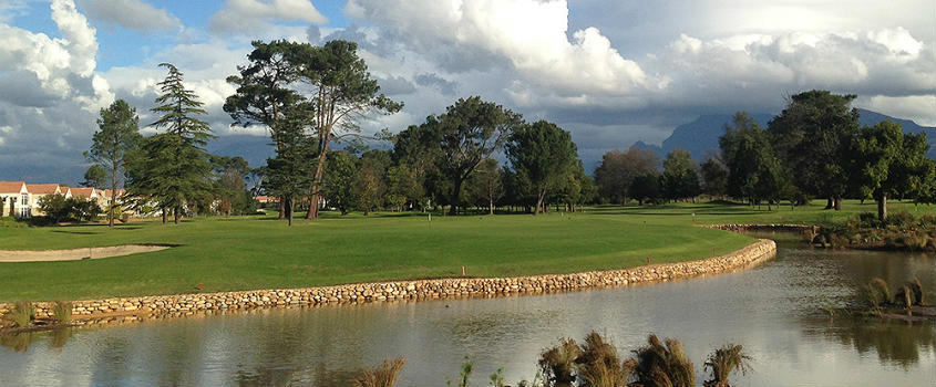 Paarl-Golf-Club-South-Africa