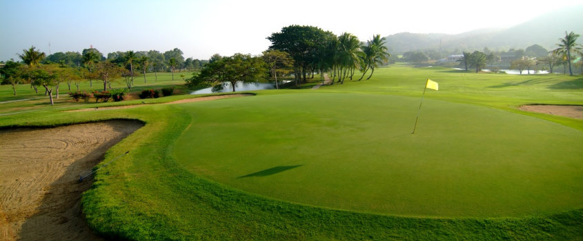 Palm-Hills-Golf-Club-Hua-Hin