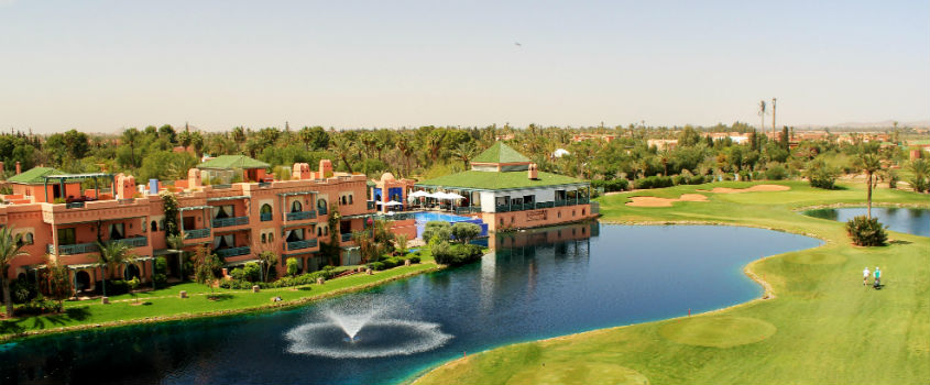 Palmeraie-Golf-Holiday-in-Marrakech