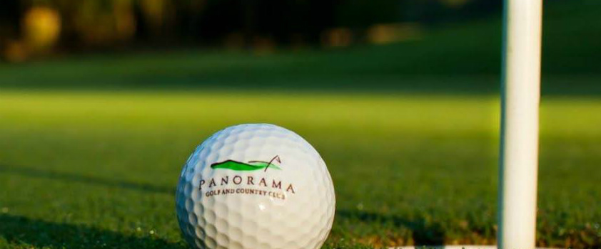 Panorama-Golf-And-Country-Club-Khao Yai