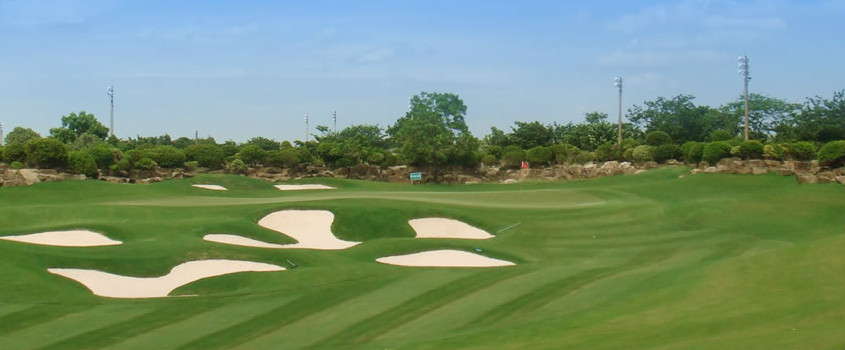 Panya-Indra-Golf-Club-Bangkok