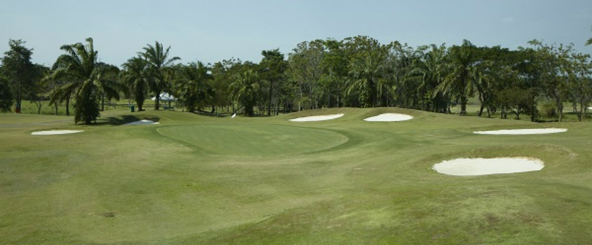 Pattaya-Country-Club-Golf-Resort-Pattaya