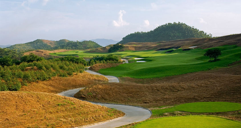 Pete-Dye-Golf-Course-Mission-Hills-Shenzhen