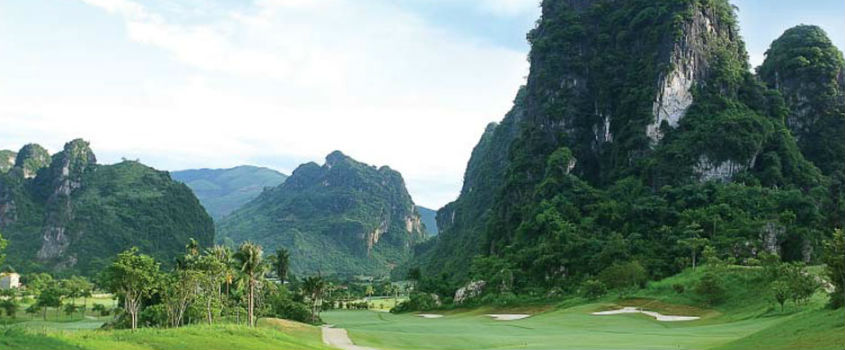 Phoenix-Golf-Resort-Hanoi-Vietnam