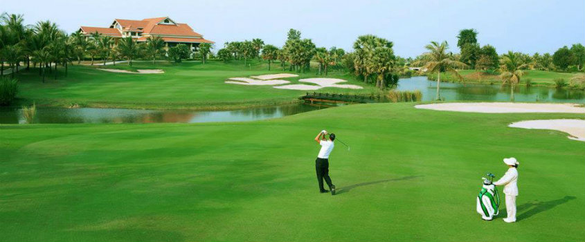 3D/2N-Short-Golf-Break-in-Siem-Reap