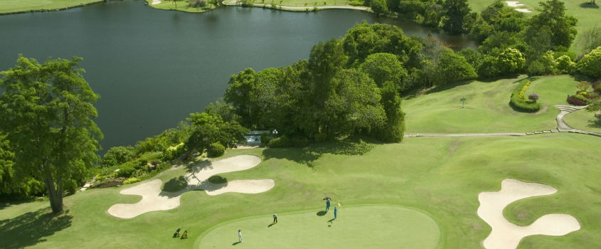 Phuket-Country-Club-Phuket