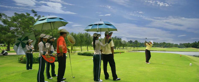 Pinehurst-Golf-Country-Club-Bangkok