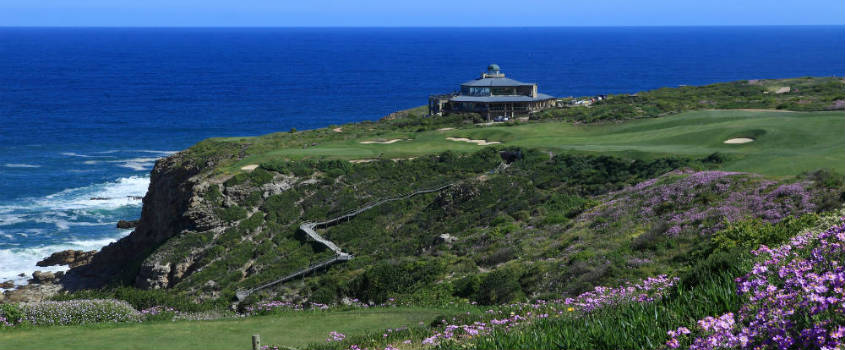 Pinnacle-Point-Golf-Club-South-Africa