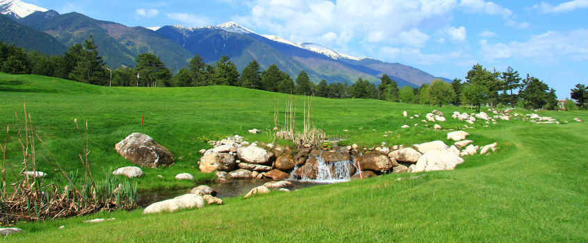Pirin-Golf-Club-Sofia-Bulgaria