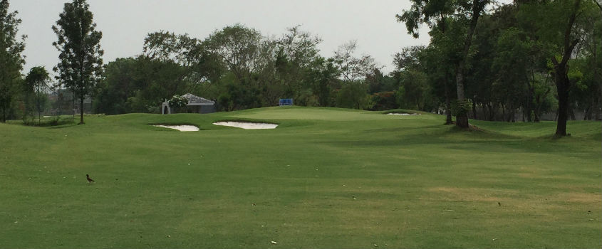 Poona-Golf-Club-Pune