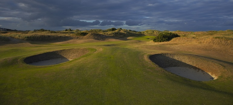 Portmarnock-Golf-Club-Dublin-Ireland