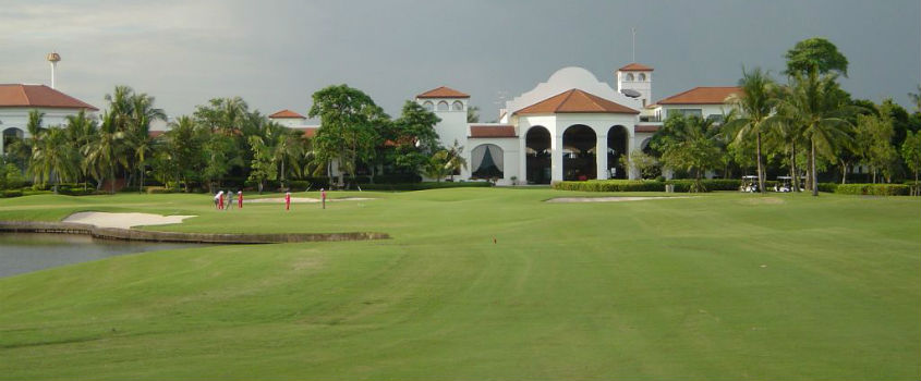 Suvarnabhumi-Golf-Country-Club
