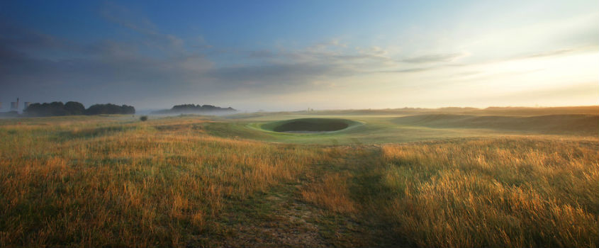 Princes-Golf-Club-England