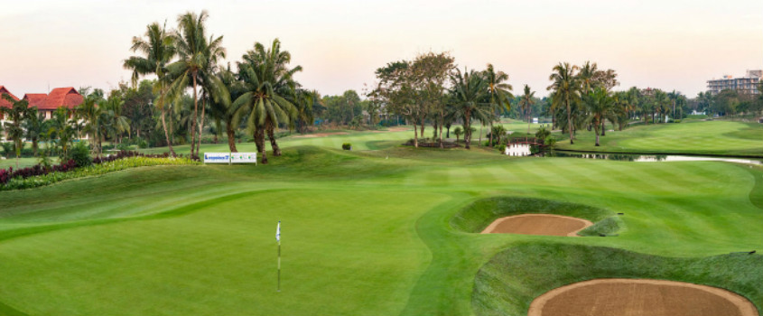 Pun-Hlaing-Golf-Club-Yangon