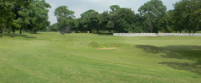 Rambagh-Golf-Club-Academy