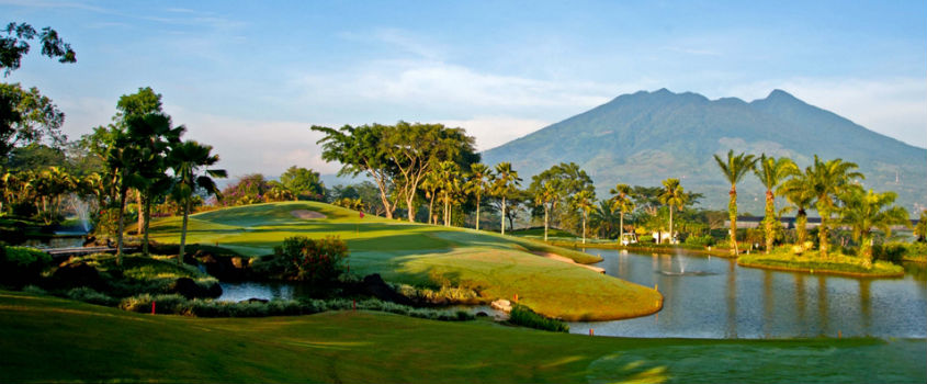 Rancamaya-Golf-Club-Indonesia