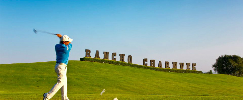 Rancho-Charnvee-Resort-and-Country-Club-Khao Yai