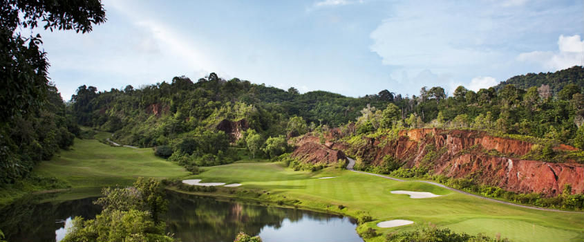 Red-Mountain-Golf-Course-Phuket