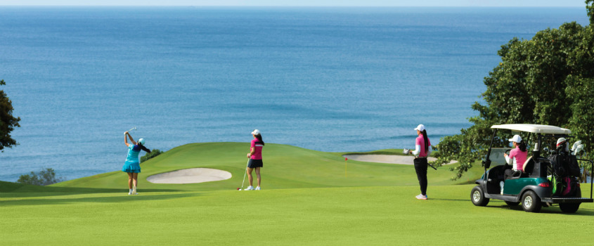 Ria-Bintan-Golf-Club-Bintan-Indonesia