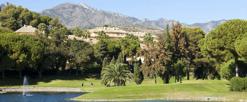 Marbella-Best-Value-Golf