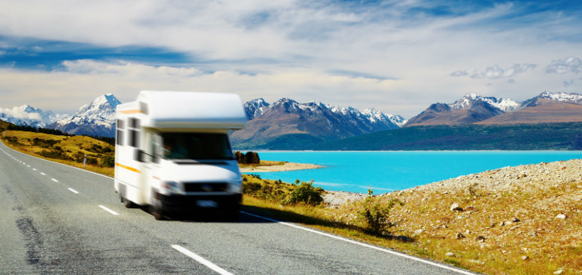 Road-Trip-Mount-Cook-New-Zealand
