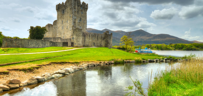 Ross-Castle-Ireland.jpg