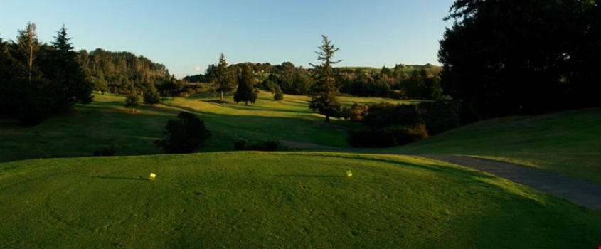 Rotorua-Golf-Club-New-Zealand