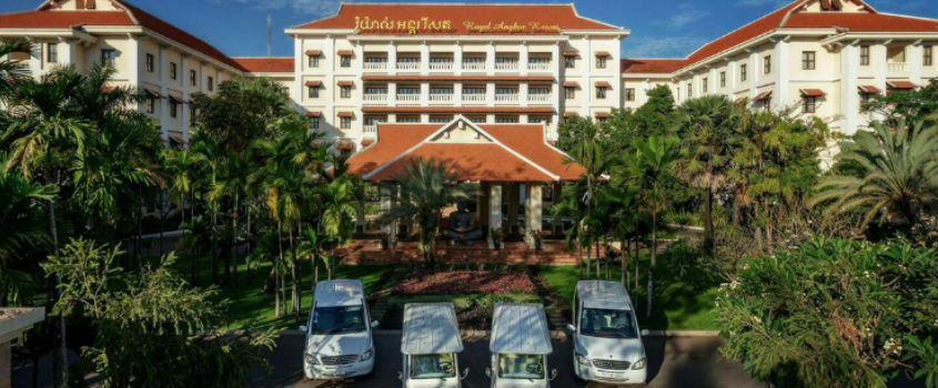 Royal-Angkor-Resort