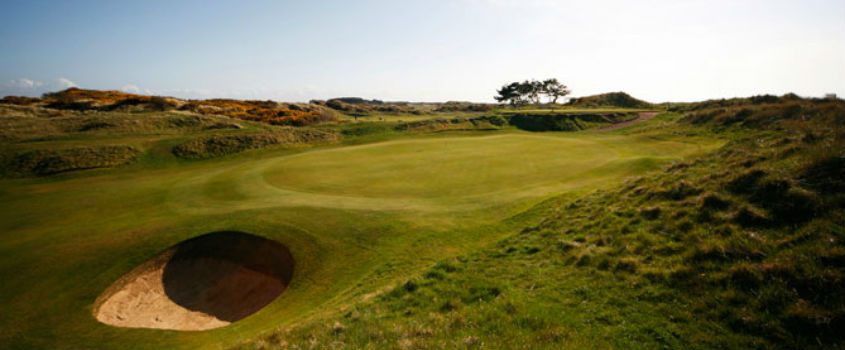 Royal-Birkdale-Golf-Club-England