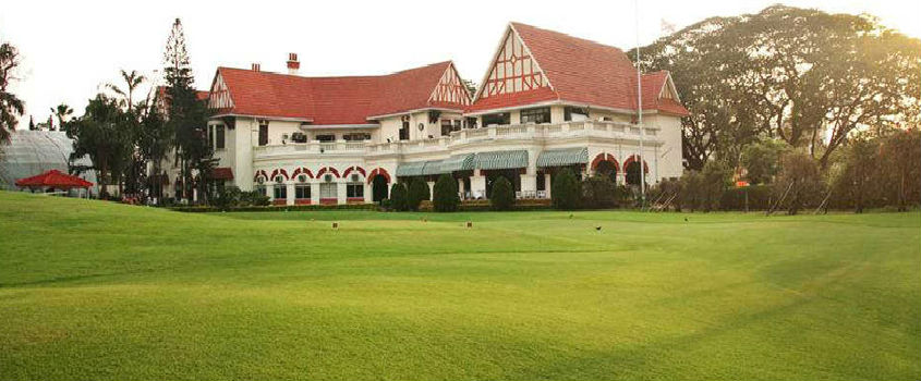 Classic-Golf-Route-in-Delhi-Kolkata
