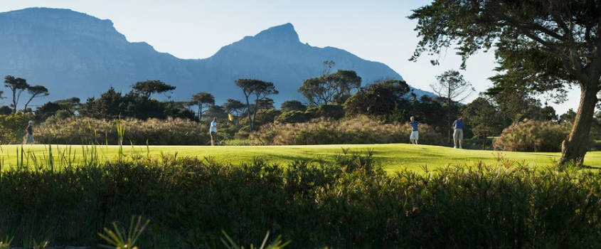 Royal-Cape-Golf-Club-South-Africa