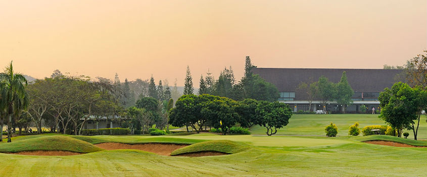 Royal-Chiang-Mai-Golf-Resort-Chiang-Mai