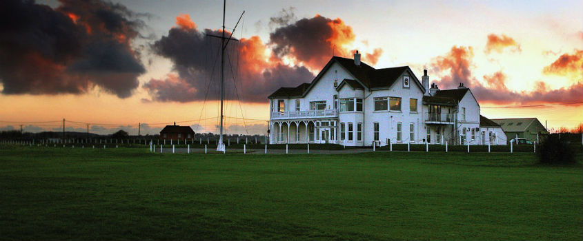 Royal-Cinque-Ports-Golf-Club-England