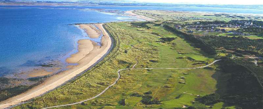 Royal-Dornoch-Golf-Course-in-Inverness-The-Scottish-Highlands