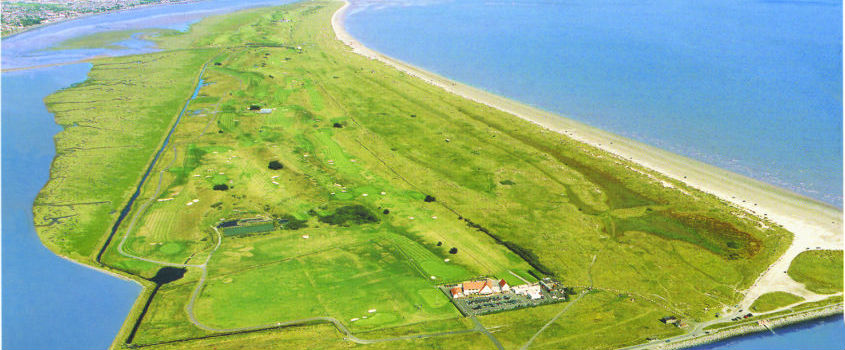 Royal-Dublin-Golf-Club-Dublin-Ireland
