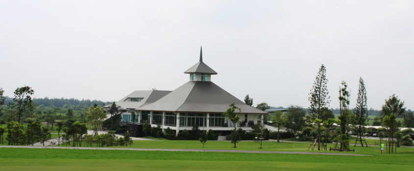 The-Royal-Gems-Golf-City-Dream-Area-Course-Bangkok