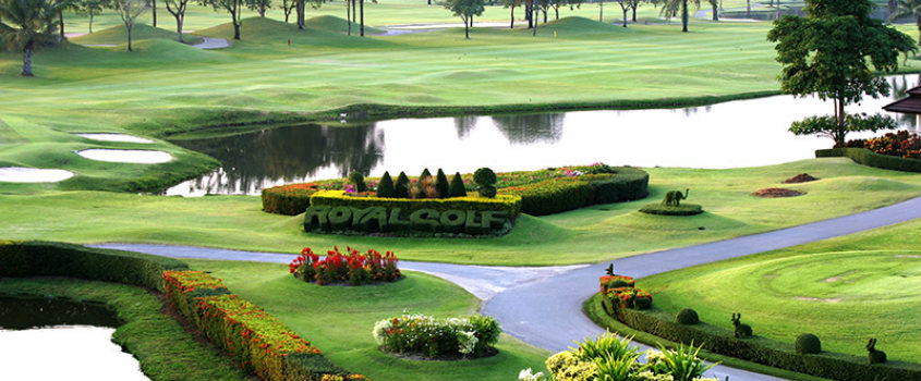 The-Royal-Golf-and-Country-Club