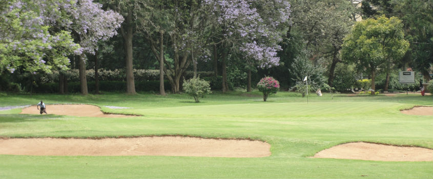 Royal-Nairobi-Golf-Club-Kenya