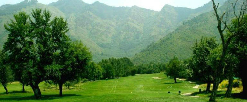 Royal-Springs-Golf-Club-Srinagar-Kashmir