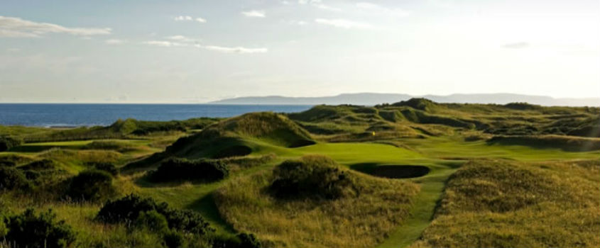 Royal-Troon-Golf-Course-in-Ayrshire-The-South-West